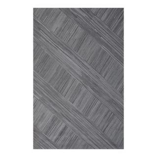 Product Image - Charleston Rug 5x8 Silver
