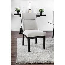 Jasmin Side Chair (2/Ctn)