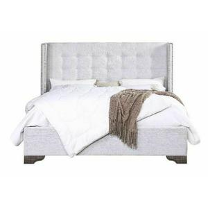 ACME Eastern King Bed - 27697EK