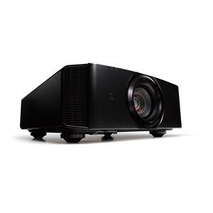 Gallery - 4K e-shift5 D-ILA Projector