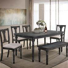 Dining Table Muriel