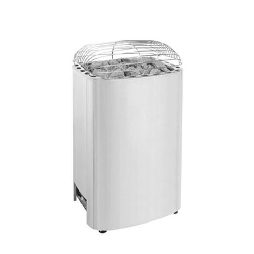 Thermasol - Residential Sauna Heater - Three Phase - 9800 Watts