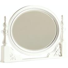 See Details - SweetHeart Vanity Mirror