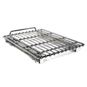 "Wolf 18"" Full-Extension Oven Rack"