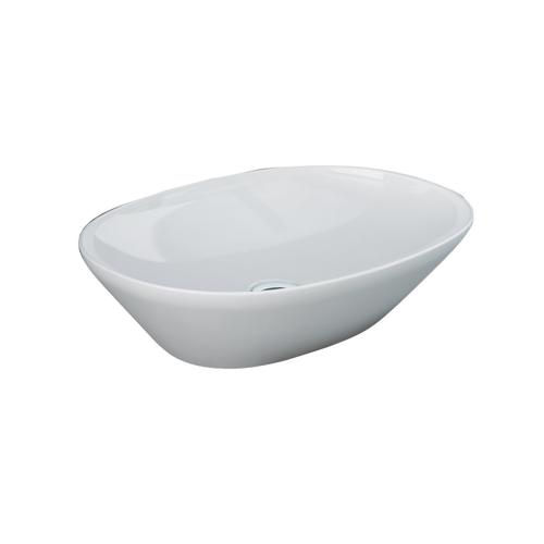 Product Image - Variant Oval Above Counter Basin