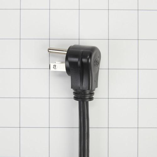 Maytag - Dishwasher Power Supply Kit