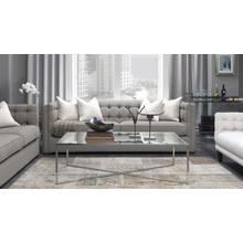 7793 Sofa