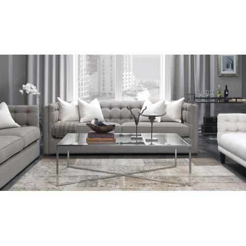 Decor-rest - 7793 Sofa