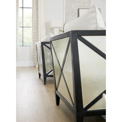 Hooker Furniture - Sanctuary Joli Lounge Chair
