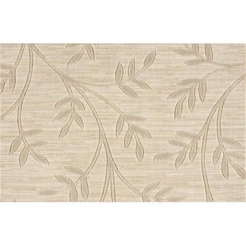 Elegance Arbor Vine Arbvn Bisque Broadloom Carpet