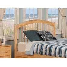 View Product - Windsor Headboard Full Natural