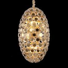 See Details - Pendant, 14 Light Chandelier