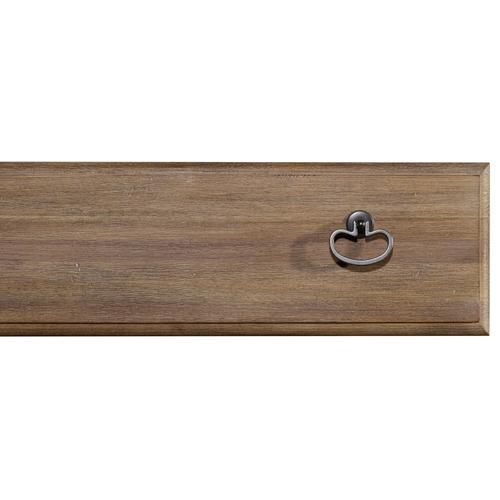 Hooker Furniture - Corsica Chest on Chest