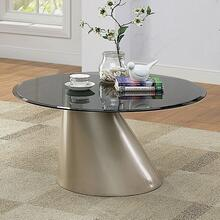 View Product - Aumsville Coffee Table