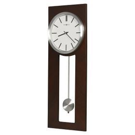 625-696 Madson Wall Clock