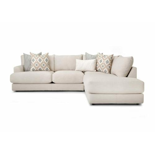 900 Sahara Sectional