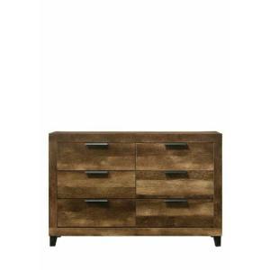 Acme Furniture Inc - Morales Dresser