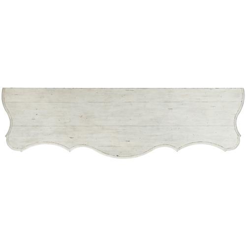 Gallery - Mirabelle Dresser in Cotton (304)