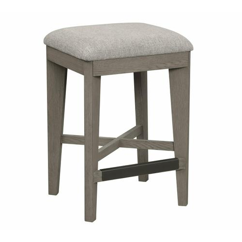 PURE MODERN Counter Stool