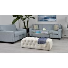 2989 Loveseat