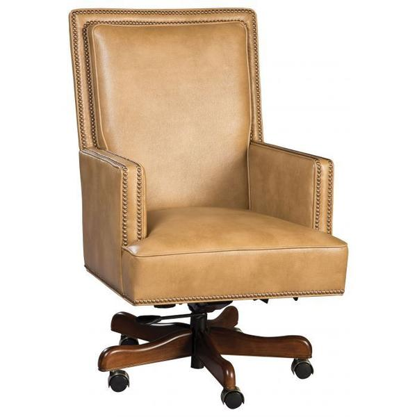 See Details - Somerset Office Swivel Chair