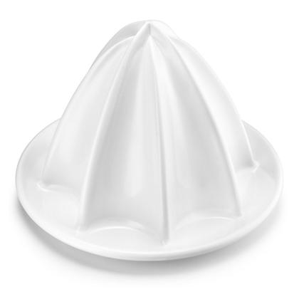 Reamer for Citrus Juicer (JE) Stand Mixer Attachment Other