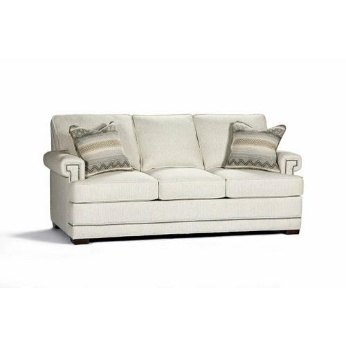 Bryan Loveseat