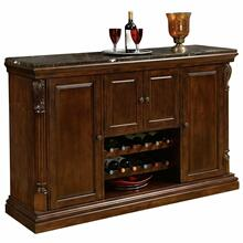 See Details - 693-006 Niagara Bar Console