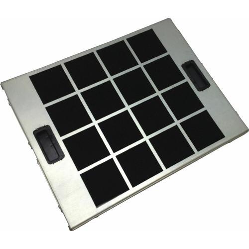 Charcoal / Carbon Filter HCIFILTUC 12000351