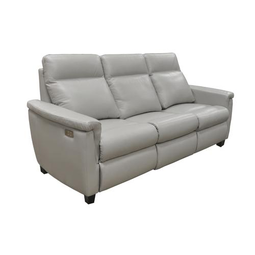 Power Solutions 509 Sofa