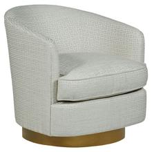 View Product - Tipsy Swivel Chair