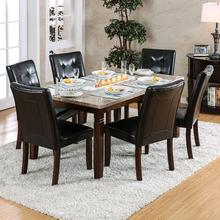 Marstone Dining Table