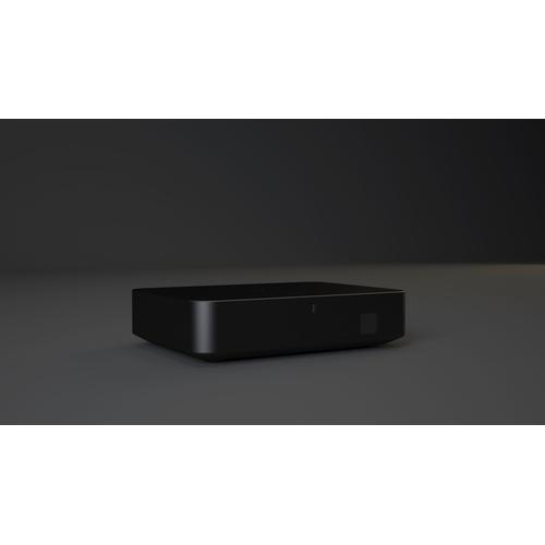 Enclave Audio - Enclave CineHome PRO 5.1 Wireless Home Theater System  THX Certified