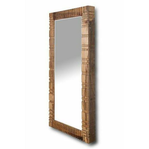 CROSSINGS DOWNTOWN Floor Mirror