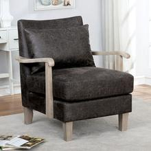 Accent Chair Adrienne