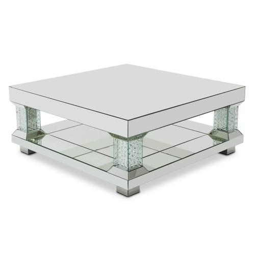 Cocktail Table 208h