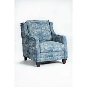 Marshfield - Sarah Chair