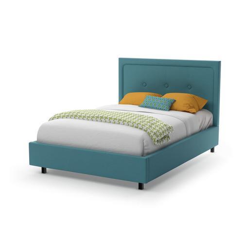 Amisco - Legend Upholstered Bed - Full