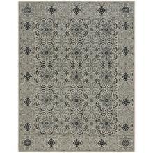 View Product - Izmir-Palais Cream - Rectangle - 5' x 8'