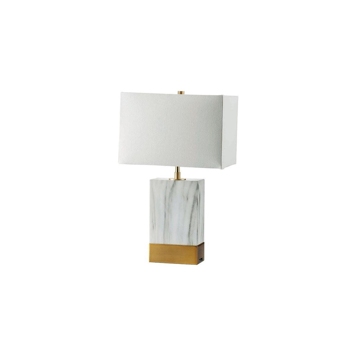 Table Lamp Faith