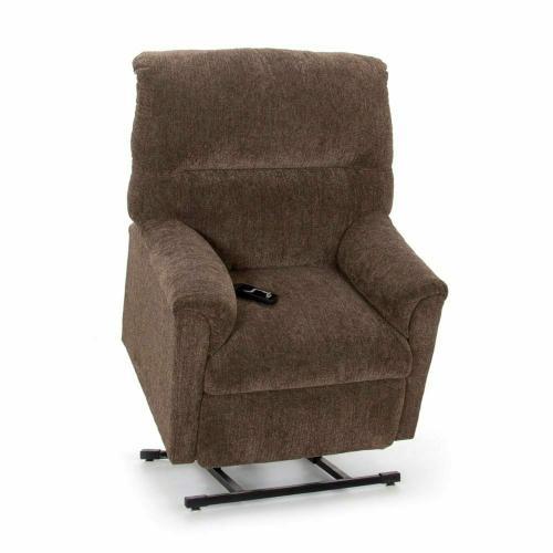 683 Vista Lift Chair