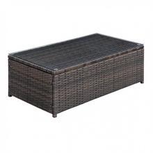 See Details - Ilona Coffee Table
