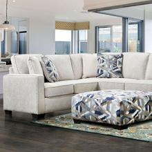 See Details - Heathfield Sectional