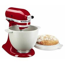 See Details - Bread Bowl with Baking Lid