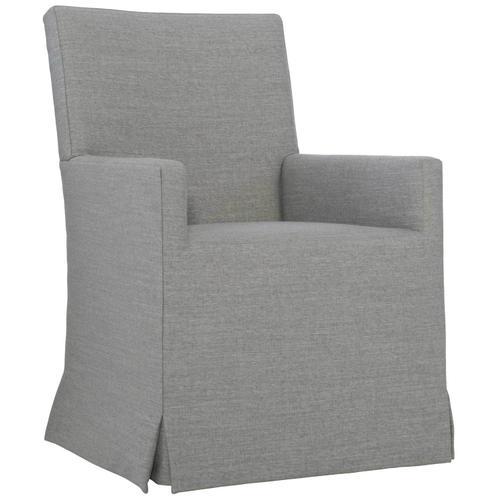 Mirabelle Arm Chair