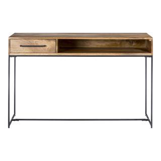 Colvin Sofa Table