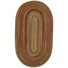 """View Product - Homecoming Evergreen - Basket - 12"""" x 12"""" x 7.5"""""""