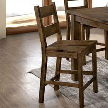 View Product - Kristen Counter Ht. Side Chair (2/ctn)