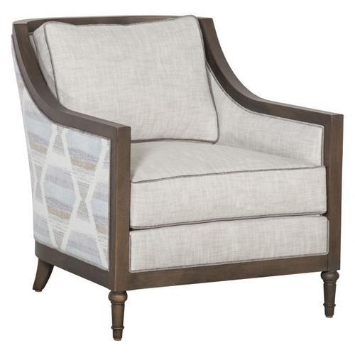 Fairfield - Vivian Lounge Chair