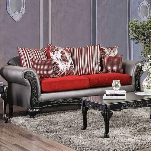 Gallery - Midleton Sofa